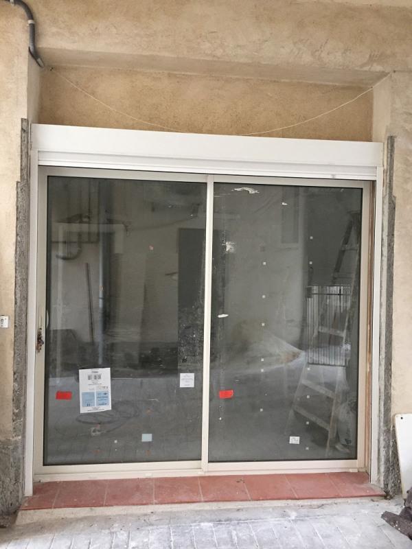 location entrep t nice 06000 entrep t nice de 17 m ref 062d96294. Black Bedroom Furniture Sets. Home Design Ideas