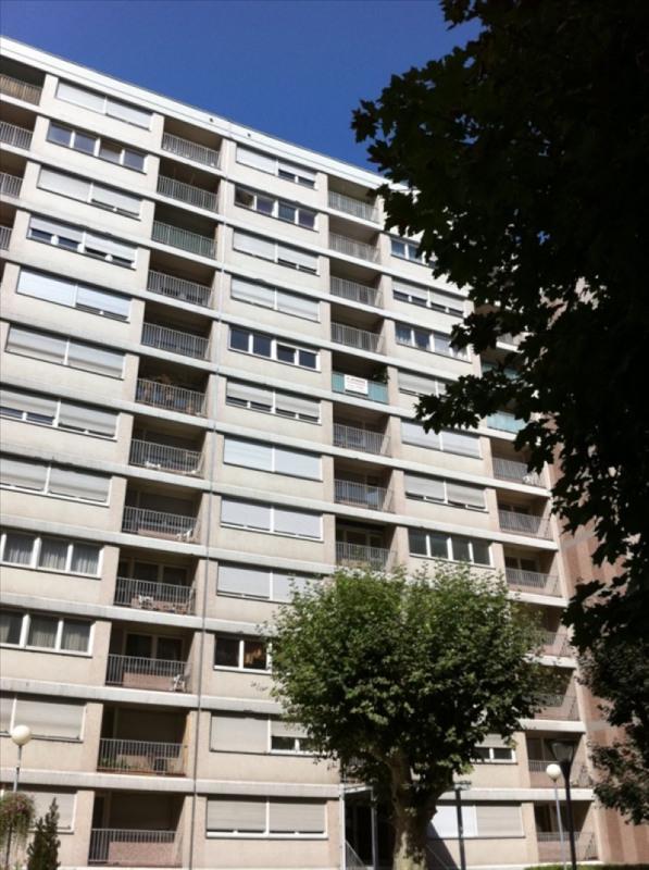 Location Studio Strasbourg 478 Mois Appartement F1 T1 1