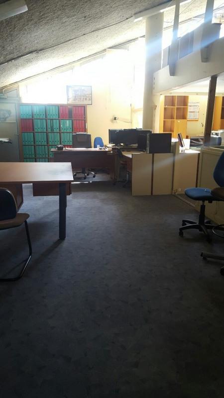 Location bureau cr teil val de marne 94 227 m r f rence n 119210903 - Location bureau val de marne ...