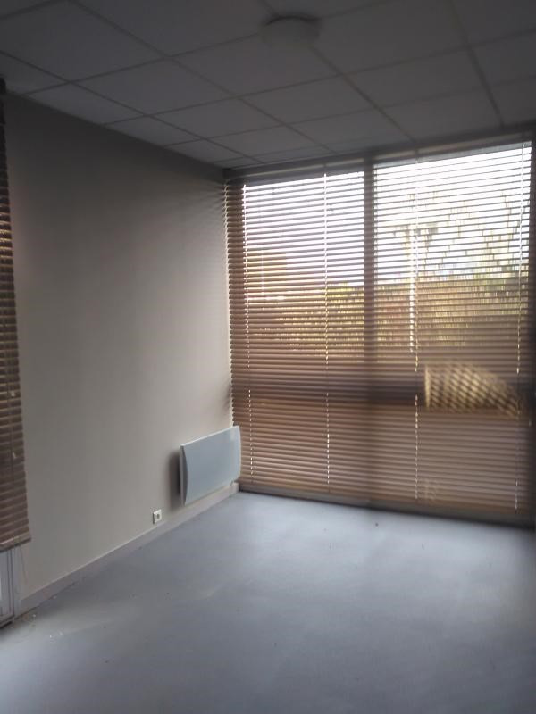 Vente Bureau Vineuil