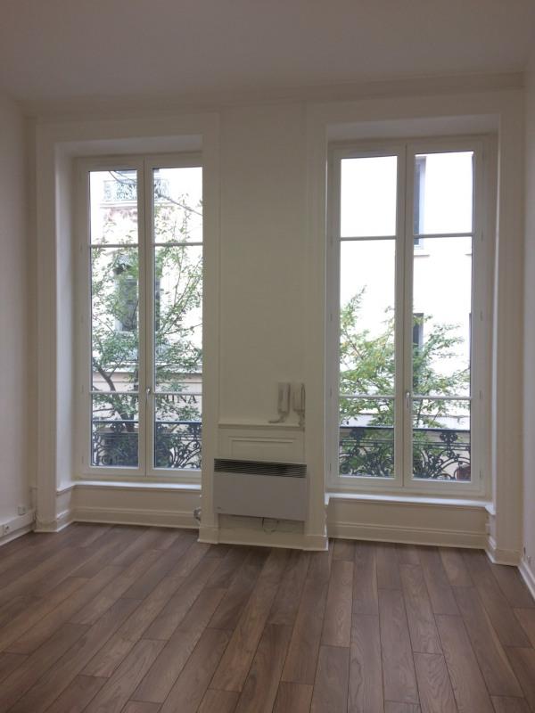 location bureau lyon 1er rh ne 69 187 m r f rence n. Black Bedroom Furniture Sets. Home Design Ideas