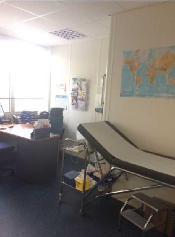Vente bureau montigny le bretonneux 78180 bureau - Bureau de change montigny le bretonneux ...