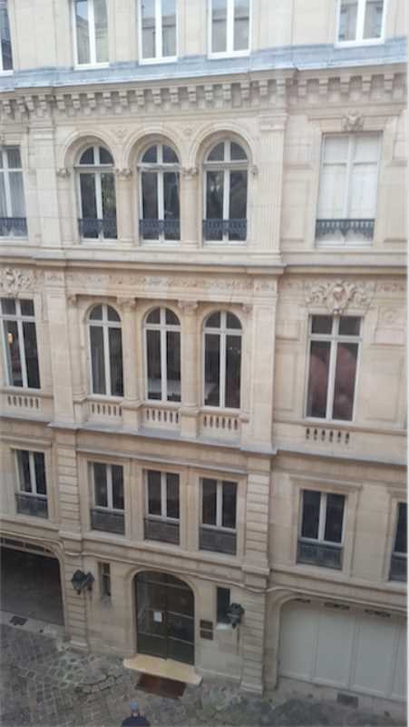 Location bureau paris 1er vend me 75001 bureau paris 1er vend me de 205 m ref 700877 - Bureau de change paris 1er ...