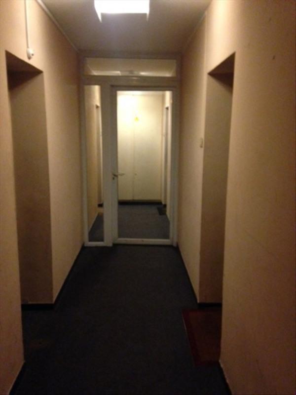 location bureau paris 15 me georges brassens 75015 bureau paris 15 me georges brassens de. Black Bedroom Furniture Sets. Home Design Ideas