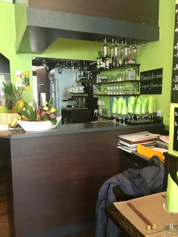 Fonds de commerce Café - Hôtel - Restaurant Paris 13ème