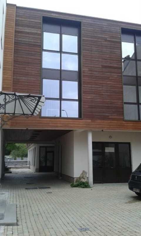 location bureau fontenay sous bois val de marne 94 130 m r f rence n 658511w. Black Bedroom Furniture Sets. Home Design Ideas