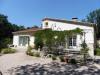 6pièces - 205 m² Saint DIDIER - SECTEUR GARRIGUES Spacieuse villa traditionnelle parfaitement entretenue de 205m² ...