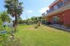 4pièces - 102 m² Appartement 4 pièces 102 m² + 38 m² terrasse et 178 m² jardin Dans une résidence de standing avec ...