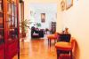 5pièces - 100,9 m² EXCLUSIVITÉ - Contrat GUY HOQUET. Appartement localisé à la limite du 9ème arrondissement et de ...