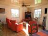 5pièces - 129 m² A 5 mn de MAULEVRIER Maison de bonne qualité de construction, située en bordure de lotissement avec ...