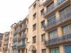 4pièces - 105 m² Appartement situé au 1er étage, avec ascenseur, comprenant / Entrée avec placards, cuisine, séjour/ ...