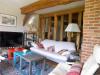 7pièces - 165 m² Cette belle maison familiale offre de beaux volumes de vie: une cuisine dinatoire, un salon, une ...