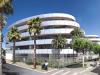 4pièces - 110 m² Au sein d'un quartier résidentiel, T4 de 110 m² avec terrasse de 82.60 m². Prestations de standing ...