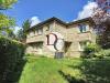 9pièces - 196 m² Opportunité: Plusieurs possibilités pour ce bien. Besoin d'une maison familiale, envie de réaliser ...