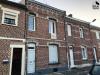 6pièces - 105 m² Votre Agence de Saint QUENTIN vous propose A VENDRE, cette MAISON en bon état avec cour, située à ...