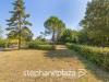 - 908 m² EXCLUSIVITÉ STEPHANE PLAZA IMMOBILIER. Vous rêvez de faire construire votre Maison en Bourgogne du ...