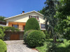 9pièces - 180 m² Tout proche du centre, grande maison familiale individuelle de type 9; comprenant: - Au rez-de- ...