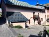 3pièces - 85 m² Saint MARTIN DE BELLEVILLE 73440 - Hameau prisé, très bel emplacement pour cette maison de village ...