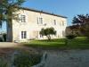 7pièces - 200 m² Belle maison en pierre typique du sud ouest de 200 m² habitable située à deux pas d'un village de ...