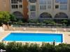 3pièces - 55 m² Hérault (34), à vendre, au Cap d'Agde, secteur Richelieu, dans une résidence sécurisée avec piscine ...