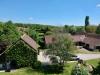 9pièces - 297 m² Très proche de Verneuil sur Avre, voici un endroit exquis, un véritable havre de paix. Sur un ...