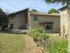 5pièces - 180 m² Tournus en Saône-et-Loire et en région Bourgogne. Le village d'Uchizy appartient à l'arrondissement ...