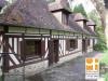 7pièces - 118 m² NOUVEAU PRIX: 156000 euros Contactez Gilles, conseiller en immobilier ou (14) Secteur ORBEC situé à ...