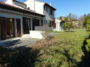 5pièces - 149 m² LA SALVETAT - Saint GILLES / MAISON - 5 PIÈCES / 149 m² Dans agréable quartier résidentiel, cette ...