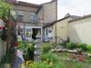 7pièces - 155 m² REIMS PASSE DEMOISELLE à 2 pas des écoles et des commerces, agréable MAISON DE VILLE T7 avec jolie ...