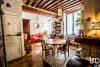 4pièces - 76 m² IAD France - Vanessa LHERBIER vous propose: Situé en plein centre de Melun, dans une petite ...