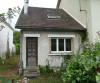3pièces - 68 m² Petit PAVILLON, proche commerces, comprenant au rez-de-chaussée: entrée, cuisine/salle à manger ...
