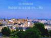 3pièces - 65 m² A Saint MALO - Emplacement N°1 - vue mer En plein centre du quartier de Saint Servan - Rue ...