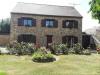 6pièces - 146 m² A MOINS DE 10 MIN de LA Ferté SOUS JOUARRE, Magnifique maison en pierres comprenant une entrée, ...