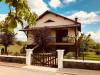 4pièces - 80 m² HOME PATRIMOINE Vous propose en exclusivité cette superbe maison en pierre de construction ...