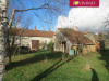4pièces - 88 m² JOVIMMO votre agent commercial Peter HOWELLS -  Cette maison d'une chambre est sur un seul niveau, ...