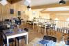 - 168 m² IAD France - Nathalie CHEVALLIER vous propose: Zone Industrielle de la Teste, local commercial à ...