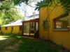 7pièces - 160 m² Dans un environnement de nature, au calme cette maison de 160 m² habitables a élue domicile, posée ...