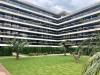 4pièces - 97,6 m² Domaine de rocquencourt grand standing superbe 4/5 pièces de 97,60 m² avec jardin privatif et avec ...
