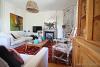 7pièces - 171 m² Raffinement, confort et volume sont les maîtres mots pour cette maison de 171 m² sur un terrain de ...