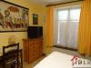 - 260 m² Habiter et rentabiliser c'est possible Maison de rapport composée de 5 studios meublés pour ...