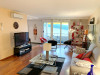 4pièces - 103 m² L'agence Résidence Vichy vous propose en centre-ville de Vichy, un appartement avec garage ...