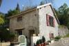 4pièces - 85 m² En campagne, nichée dans un hameau du Bugey à 20 minutes d'Ambérieu et d'Hauteville, cette ...
