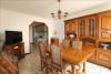 4pièces - 136 m² PELISSANNE - A VENDRE - Agréable maison de village d'une superficie totale de 136m² qui se compose: ...