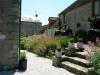 8pièces - 264 m² A vendre Grande propriété / château VRIGNY (45300) PROPRIÉTÉ ÉQUESTRE PROPRIÉTÉ DE CHARME Orée de ...