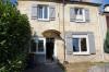 5pièces - 170 m² Emmanuel Thomas vous propose une belle maison de village, d'une surface de 190 m², charme, volume, ...