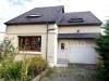 7pièces - 136 m² Proche des commodités Maison individuelle d'environ 136m², comprenant hall d'entrée, cuisine ...
