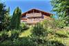 8pièces - 184 m² EXCLUSIVITÉ CENTURY 21 Chablais Léman 74500 Evian. Sur la commune de Bernex, nous vous proposons ...