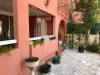 3pièces - 70 m² Quartier pas du loup- ovalie: Bel appartement rénové T3 de 70M² avec jardin de 22 m² et terrasse ...
