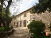 5pièces - 100 m² Votre agence 123webimmo l'immobilier au meilleur prix vous présente: LE LUC - Véritable Bastide en ...
