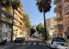 4pièces - 80 m² LE CANNET - Dans le secteur très recherché du Rond-point du GRANDE-BRETAGNE vers la Mairie, venez ...